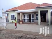 New House for Sale in Kira Near Nalya | Houses & Apartments For Sale for sale in Central Region, Wakiso