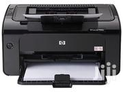 P1102 Laser Jet Printer | Printers & Scanners for sale in Central Region, Kampala