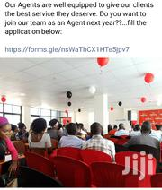 Sales Agents | Sales & Telemarketing CVs for sale in Western Region, Mbarara