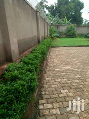 Private Mailo Land Title | Houses & Apartments For Sale for sale in Central Region, Wakiso