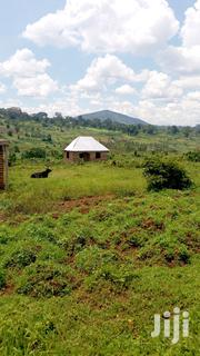 Offer for Ready Land Titles | Land & Plots For Sale for sale in Central Region, Wakiso