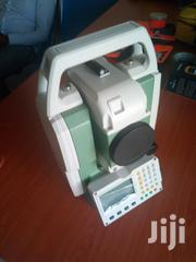 Brand New Total Stations For Measuring Land For Sell | Farm Machinery & Equipment for sale in Central Region, Kampala