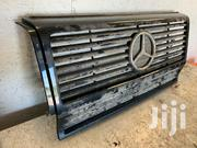 Used Parts For Discovery And Mercedes G Wagon | Vehicle Parts & Accessories for sale in Central Region, Kampala