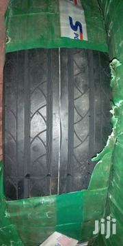 All Sizes Of New Tyres | Vehicle Parts & Accessories for sale in Central Region, Kampala