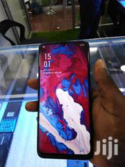 Oppo A9 128 GB   Mobile Phones for sale in Central Region, Kampala