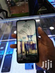 Huawei Y7 Prime 32 GB   Mobile Phones for sale in Central Region, Kampala