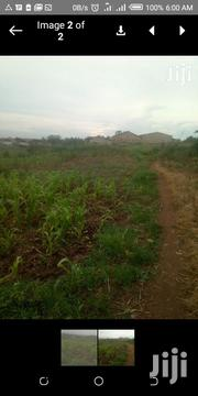 Namugongo Commercial Plot for Sale | Land & Plots For Sale for sale in Central Region, Kampala