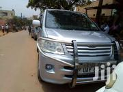 Toyota Noah Voxy | Cars for sale in Central Region, Kampala