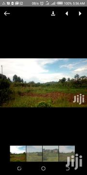 Plot for Sale in Namugongo Estate | Land & Plots For Sale for sale in Central Region, Kampala