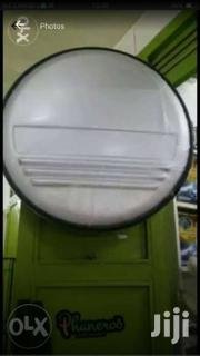 Universal Car Spare Wheel Cover | Vehicle Parts & Accessories for sale in Central Region, Kampala