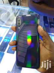 Samsung Galaxy A70 128 GB   Mobile Phones for sale in Central Region, Kampala