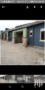 Bweyogerere Double Room for Rent at 250k | Houses & Apartments For Rent for sale in Central Region, Kampala