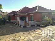 On Sale:4bedrooms 3bathrooms On 12decimals At Asking | Houses & Apartments For Sale for sale in Central Region, Kampala