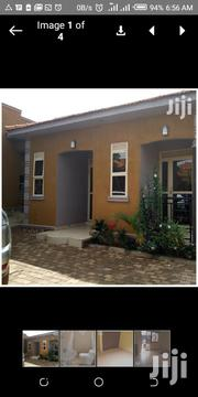 Kireka Self Contained Single Room for Rent at 150j | Houses & Apartments For Rent for sale in Central Region, Kampala