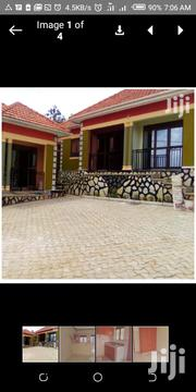Kireka Self Contained Double Room for Rent at 200k | Houses & Apartments For Rent for sale in Central Region, Kampala