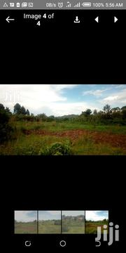Namugongo Plot of Land for Sale | Land & Plots For Sale for sale in Central Region, Kampala