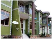 Ntinda Green Flats Of Single Bedroom For Rent   Houses & Apartments For Rent for sale in Central Region, Kampala