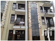 Ntinda Bukoto Nice Double Room Apartment For Rent | Houses & Apartments For Rent for sale in Central Region, Kampala