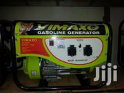Generators | Electrical Equipments for sale in Central Region, Kampala