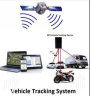 Voice Monitoring Car Gps Tracker | Vehicle Parts & Accessories for sale in Central Region, Kampala