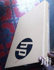 New Laptop HP 250 G7 4GB Intel Celeron HDD 500GB | Laptops & Computers for sale in Western Region, Mbarara