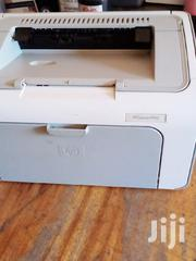 Photocopier, Printers Consumerable All Types Wholesale & Retail | Printers & Scanners for sale in Nothern Region, Lira