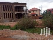 Plots for Sale Located at Garuga Entebbe Road Just 1.5km From Entebbee | Land & Plots For Sale for sale in Central Region, Kampala
