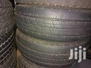 Used Car Tyres | Vehicle Parts & Accessories for sale in Central Region, Kampala