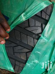 Varieties Of New Tyres Of All Sizes | Vehicle Parts & Accessories for sale in Central Region, Kampala