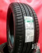 Car Tyres For Your Car | Vehicle Parts & Accessories for sale in Central Region, Kampala