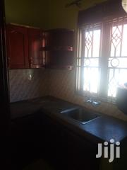 Najjera Modern Double Room at the Cheapest Price for Rent | Houses & Apartments For Rent for sale in Central Region, Kampala