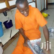 Clean Water | Other Services for sale in Western Region, Kamwenge