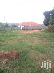 Kira 50/100 Ft Plot of Land Is Available for Sale at 35m | Land & Plots For Sale for sale in Central Region, Kampala