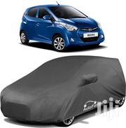 Premium Car Cover Against Rain | Vehicle Parts & Accessories for sale in Central Region, Kampala