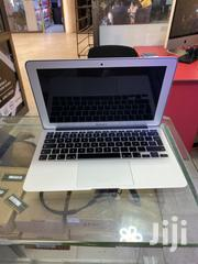 Laptop Apple MacBook Air 4GB Intel Core i5 SSD 256GB | Laptops & Computers for sale in Central Region, Kampala