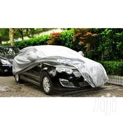 .Car Cover For Benz | Vehicle Parts & Accessories for sale in Central Region, Kampala