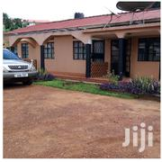 Ntinda Single Bedroom Apartment Available | Houses & Apartments For Rent for sale in Central Region, Kampala