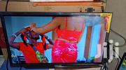32 Inch MEWE Brand New Digital TV | TV & DVD Equipment for sale in Central Region, Kampala
