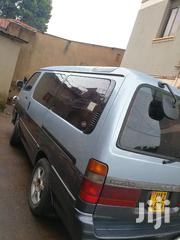 Toyota HiAce 1992 Gray | Cars for sale in Central Region, Kampala