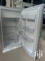 Hisense 120litres Double Door Refrigerator | TV & DVD Equipment for sale in Central Region, Kampala