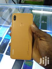 Huawei Y6 Prime 32 GB | Mobile Phones for sale in Central Region, Kampala