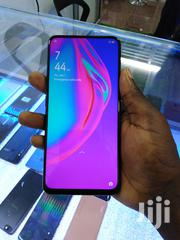 Oppo F11 Pro 128 GB   Mobile Phones for sale in Central Region, Kampala