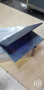 Laptop Acer Aspire V7-581PG 4GB Intel Core i5 HDD 512GB | Laptops & Computers for sale in Central Region, Kampala