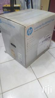 Hp. Leser Jet 227sdn | Printers & Scanners for sale in Central Region, Kalangala