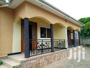 Kisasi Two Bedroom House Is Available for Rent at 500k | Houses & Apartments For Rent for sale in Central Region, Kampala
