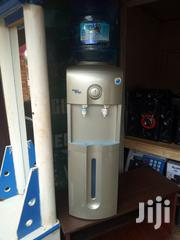 Water Dispenser In Good Condition | Kitchen Appliances for sale in Central Region, Kampala