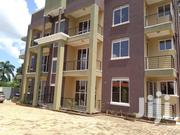 Najjera Three Bedroom Apartment Is Available for Rent at 700k | Houses & Apartments For Rent for sale in Central Region, Kampala