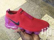 Redvapor Max | Clothing for sale in Central Region, Kampala