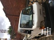 Subaru Sambar Kei Truck For Sale | Trucks & Trailers for sale in Central Region, Kampala
