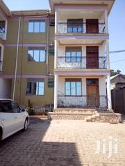 Kireka Executive Self Contained Double Apartment House for Rent at 350 | Houses & Apartments For Rent for sale in Central Region, Kampala